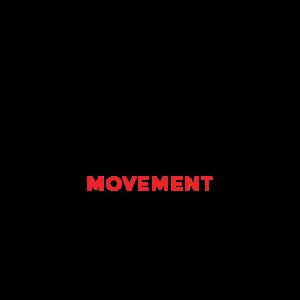 Hip-Hop-Bewegung