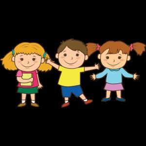 Kinder Kindergarten Schule Schulkinder Schule