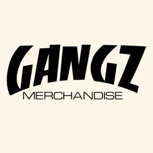 gangz merchandise