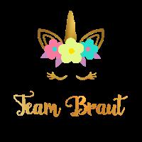 Team Braut de