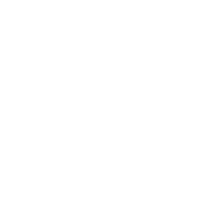 angeln boot
