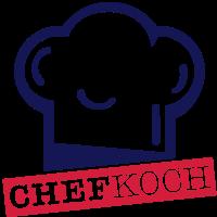 chefkoch_rp2