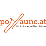 www.posaune.at-logo-2012