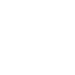 Speichern Sie das Nashorn-T-Shirt