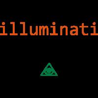 ILLUMINATI CONFIRMED - TRIANGLE