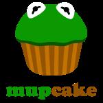mupcake kermit