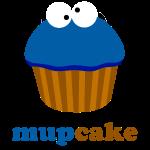 mupcake koekiemonster
