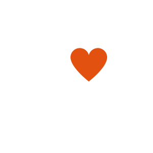 Ich liebe Mallorca