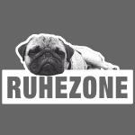 Mops Ruhezone 4