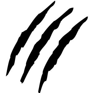 claw_marks_f1