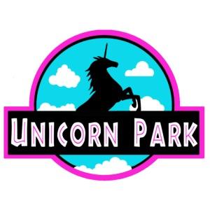 UNICORN PARK