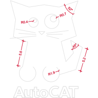 NOPY AutoCat 2
