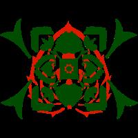 Inka leafz