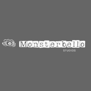 Monsterbello