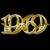 1969 Geburtsjahr