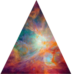 Drei quadratische