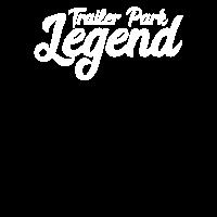 Trailer Park Legend