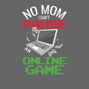 mmo online game spiel zocker shooter geschenk