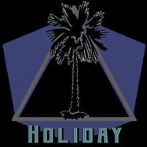 Urlaub / Holiday Palme