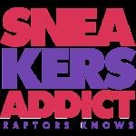 RaptorsKnows