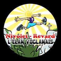 Wanderweg Nivolet Revard