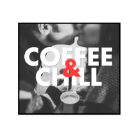 Kaffee And Chill Geschenkidee