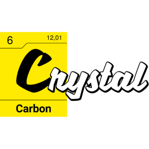 Crystal Periodensystem