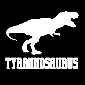 T Rex Tyrannosaurus rex Dino Dinosaurier
