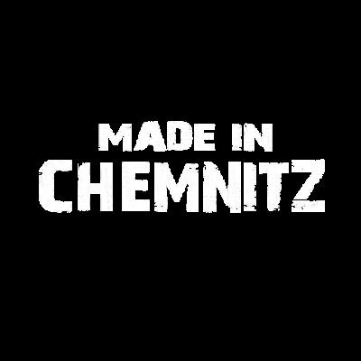 Chemnitz - Chemnitz - Chemnitz Stadt,Chemnitz Skyline,Chemnitz,Chemnitz Fußball,Chemnitz Deutschland,Ich liebe Chemnitz,Chemnitz Vorwahl,Geschenk