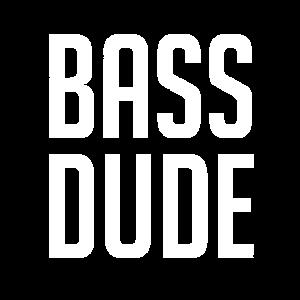 Bass Dude