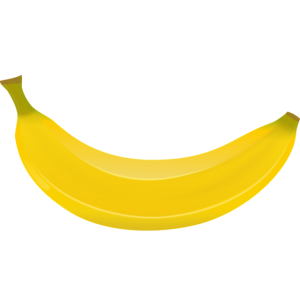 Bananaaaa! Cooles Design für alle Minion Fans.