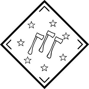 klapaset_logo