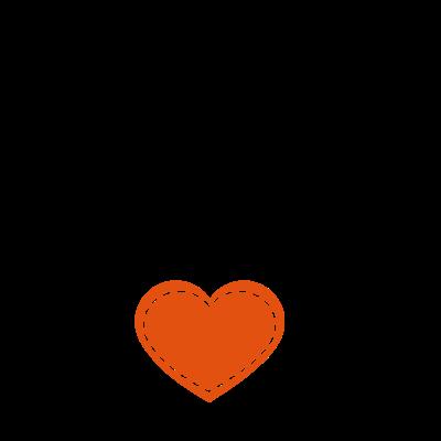 Pocket Werkzeug Mechaniker Schrauber Geschenkshirt - Ein cooles Geschenk für alle Mechaniker und Hobbyschrauber. - werkzeug,werkstatt,shirt,schrauber,schraubenschlüssel,mechaniker,geschenk,garage,btstyle,Werkzeuge,Werkzeug,Shirt,Schrauber,Pocket,Mechaniker,Geschenk
