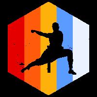 kung fu Kararte chinesische Kampfkunst