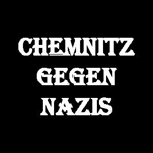 Chemnitz gegen Nazis