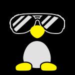 penguin_sonnenbrille__f3