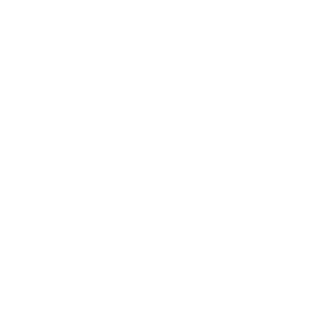 New in the Crew