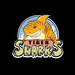 Tigerhai Logo