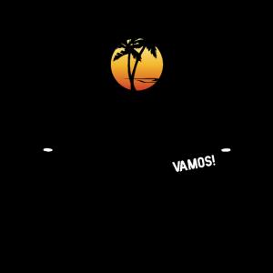Ibiza Schattierungen schwarze Ausgabe
