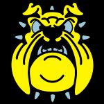 brutus, le bulldog (3)