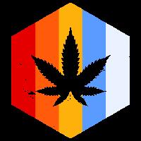 Hanf Cannabis Marihuana