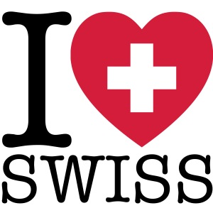 swiss_love_rq2