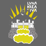 Luna Kreativa - Imatra