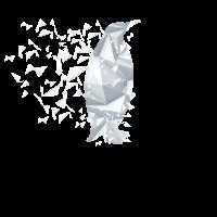 Pinguin Design