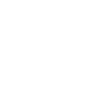 PAUSE TIME! BE TIMELESS!