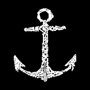 Anchor Bones | ANKER