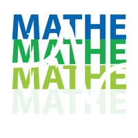 Mathelehrer Mathematik