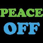 peace_off_3