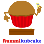rummikubcake