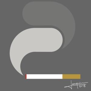 cig-spread.png